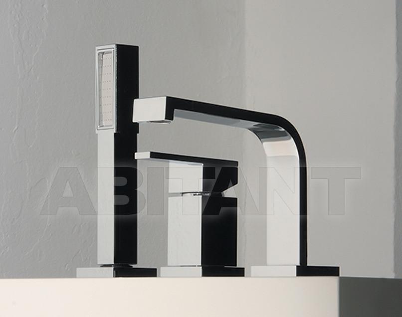 Купить Смеситель для ванны Hego Waterdesign  2012 0VS00016