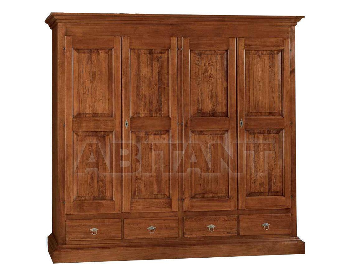 Купить Шкаф гардеробный Metamorfosi Focolare 6209
