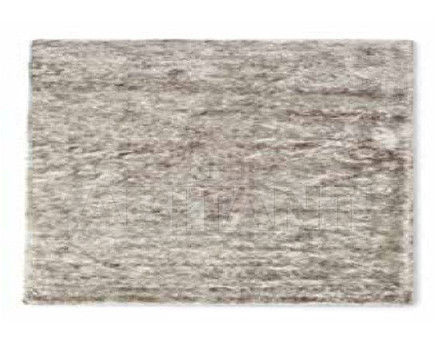 Купить Ковер современный Calligaris  Accessori Di Arredo M7104002