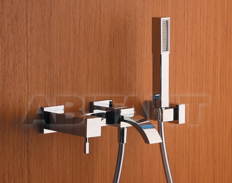 Купить Смеситель для ванны Hego Waterdesign  2012 0SN00003