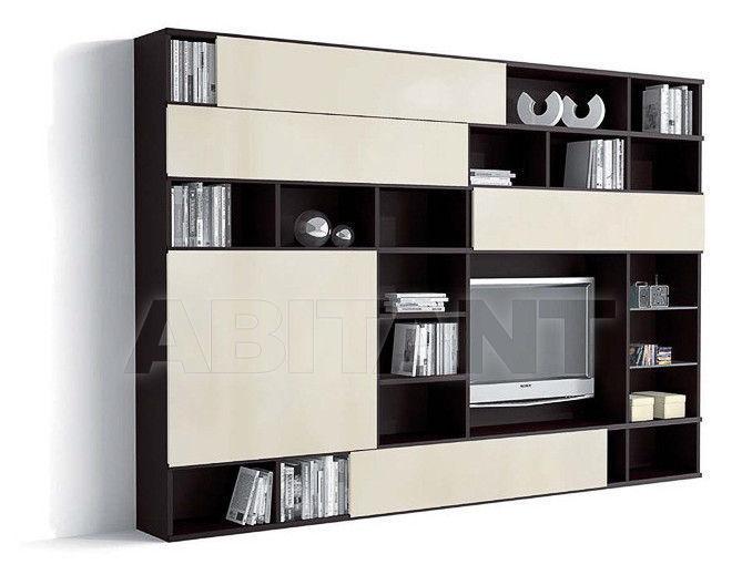 Купить Модульная система Rossetto Arredamenti S.p.A. Armobil Lounge Diamond COMP. 191