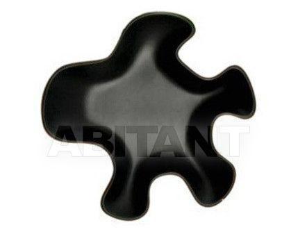 Купить Посуда декоративная Calligaris  Accessori Di Arredo M7010003