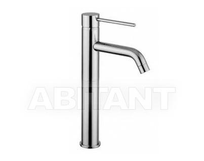 Купить Смеситель для раковины Hego Waterdesign  2012 0LT00488F