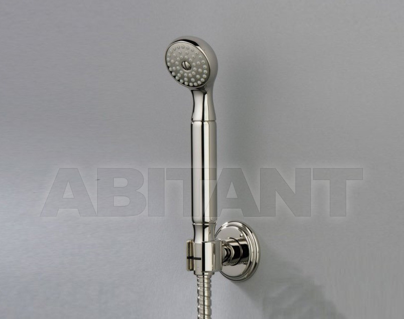 Купить Душевая система THG Bathroom A7G.52A Marquise platinum decor