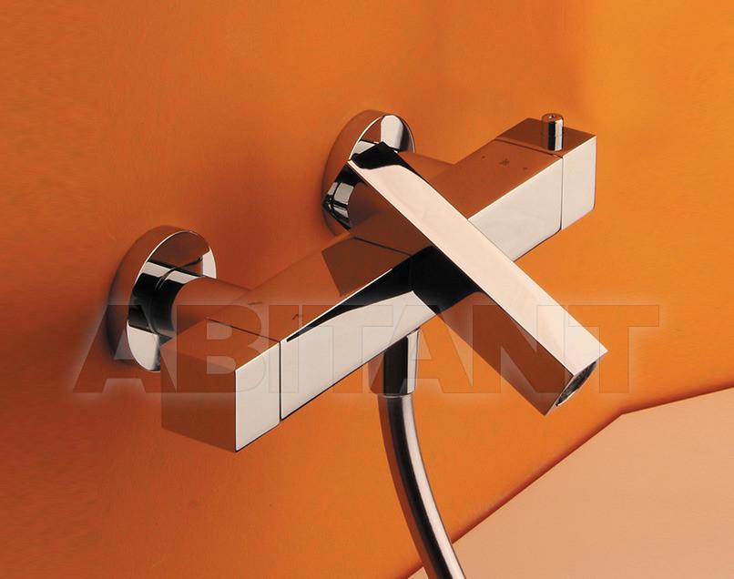 Купить Смеситель для ванны Hego Waterdesign  2012 0SQ00443