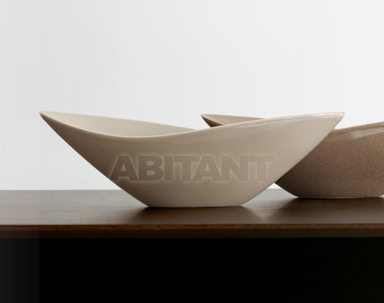 Купить Посуда декоративная Calligaris  Accessori Di Arredo M7105002