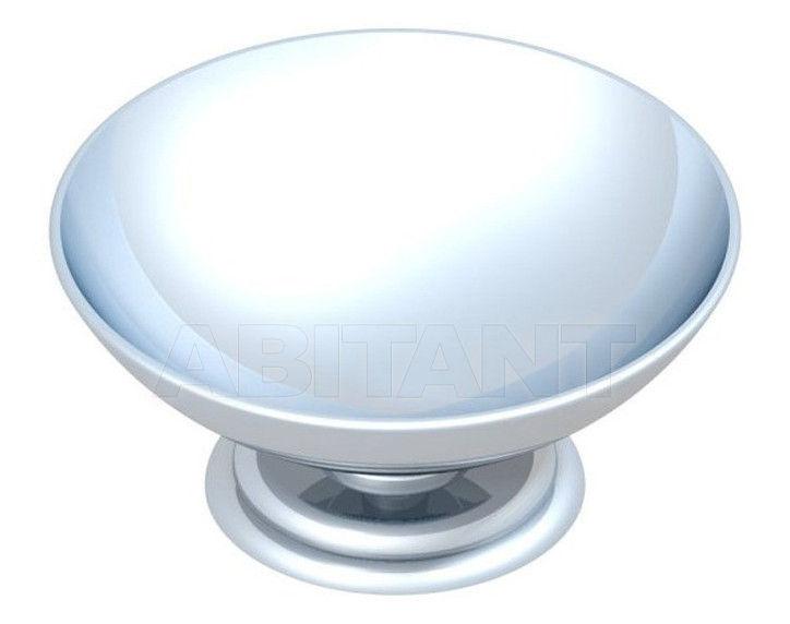 Купить Мыльница THG Bathroom A7G.544 Marquise platinum decor