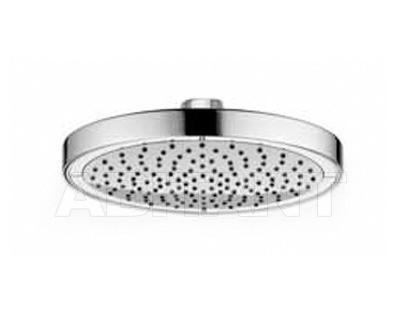 Купить Лейка душевая потолочная Hego Waterdesign  2012 18110250CR