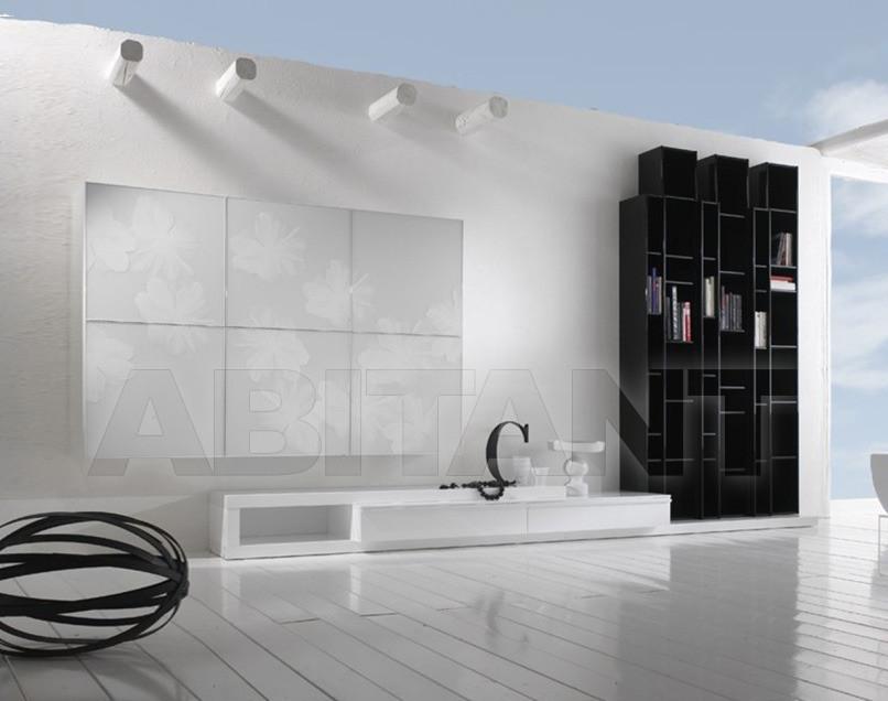 Купить Модульная система Duebi (2В) italia Metropolis 1166