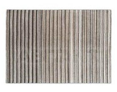 Купить Ковер современный Calligaris  Accessori Di Arredo 7145-A