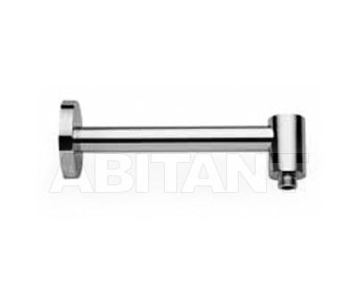 Купить Излив Hego Waterdesign  2012 11110630CR