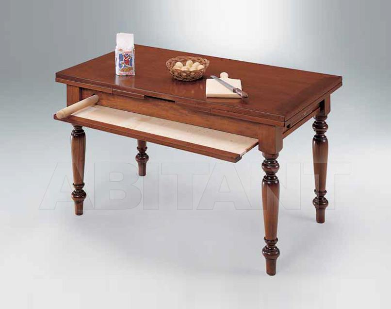 Купить Столик приставной Metamorfosi Focolare 6457