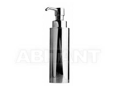 Купить Дозатор для мыла Hego Waterdesign  2012 191A0310CR