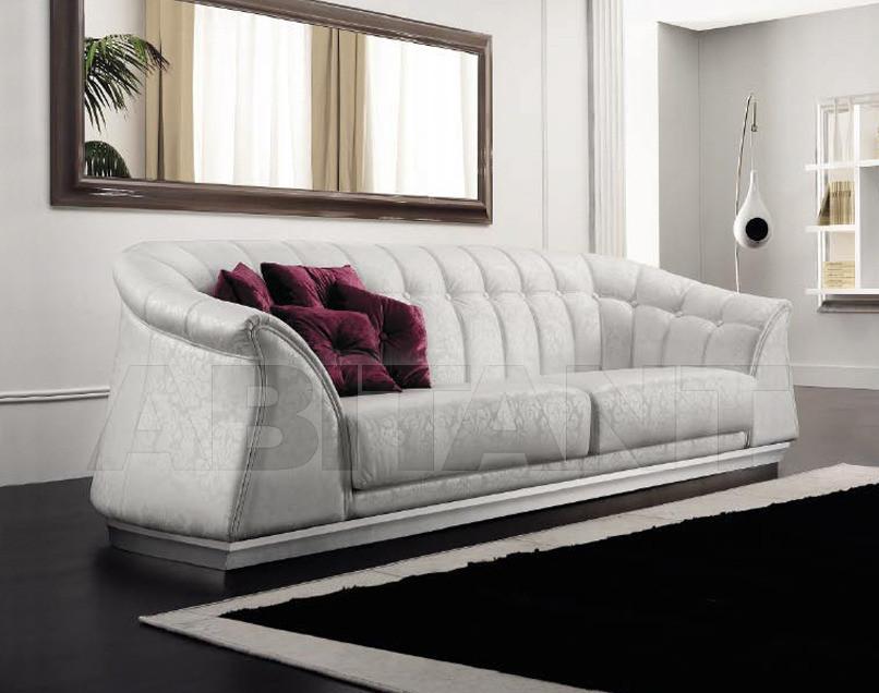 Купить Диван Capital Collection Contemporary PF.CAP.SI.DV.2