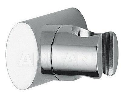 Купить Держатель для душевой лейки M&Z Rubinetterie spa Accessori Doccia ACS70017