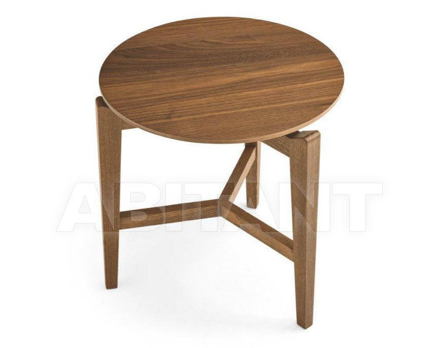 Купить Столик приставной SYMBOL Calligaris  Living CS/5055-RD P201, P201