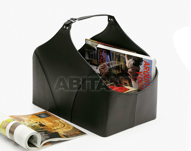 Купить Корзина UTILITY Calligaris  Accessori Di Arredo 7037 M7037001