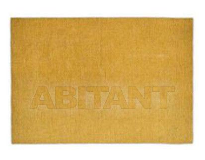 Купить Ковер современный Calligaris  Accessori Di Arredo 7144-A