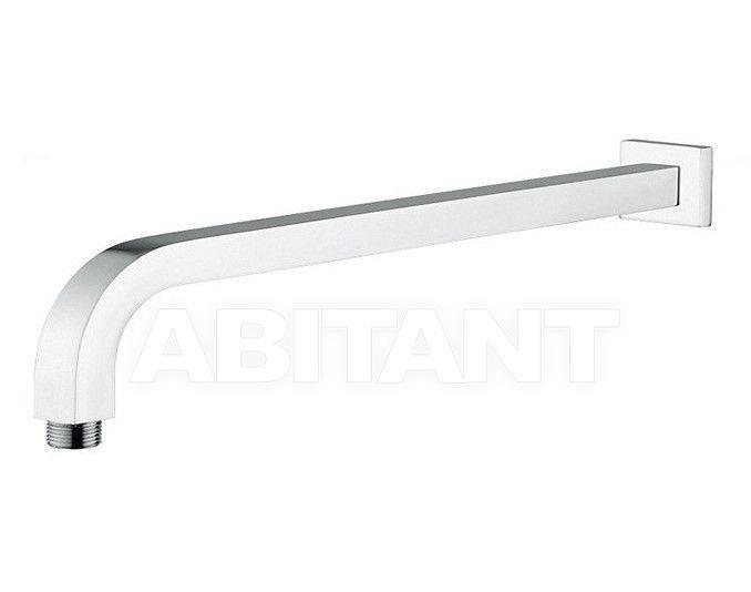 Купить Душевой кронштейн M&Z Rubinetterie spa Accessori Doccia ACS45012