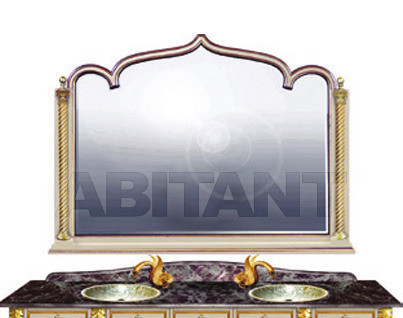 Купить Зеркало настенное Camerin 2013 5014BC
