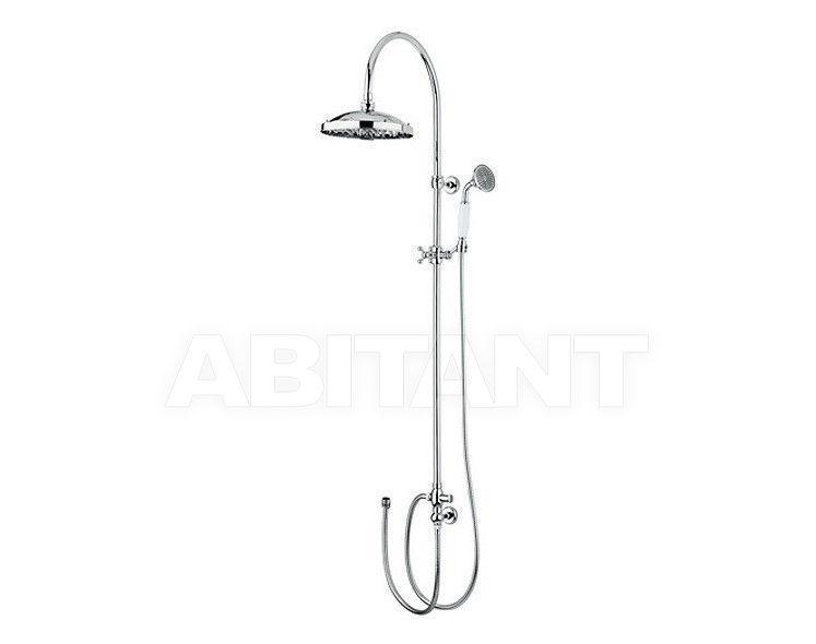 Купить Душевая система M&Z Rubinetterie spa Accessori Doccia acs900g2