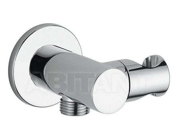 Купить Держатель для душевой лейки M&Z Rubinetterie spa Accessori Doccia ACS95016