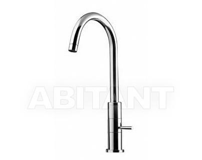 Купить Смеситель для кухни Hego Waterdesign  2012 0L600101F