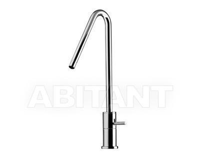 Купить Смеситель для кухни Hego Waterdesign  2012 0PR00101F