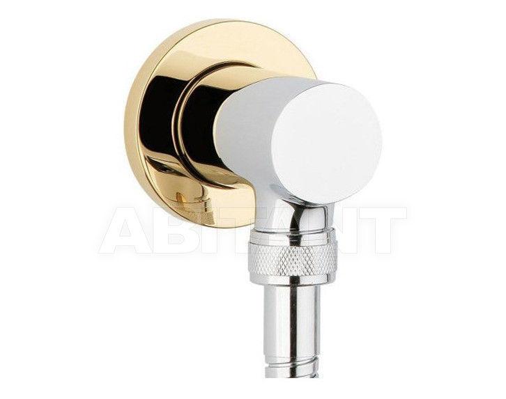 Купить Шланговое подключение THG Bathroom A7C.53E Passion platinum decor