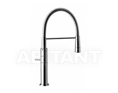 Купить Смеситель для кухни Hego Waterdesign  2012 0L300582F