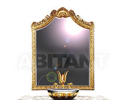 Купить Зеркало настенное Camerin 2013 5069BC