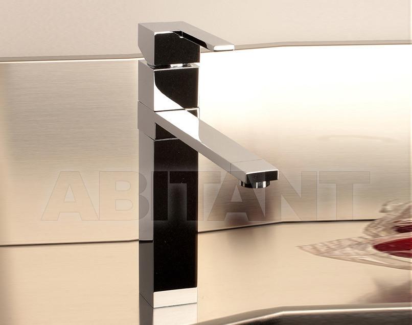 Купить Смеситель для раковины Hego Waterdesign  2012 0VS00101LF