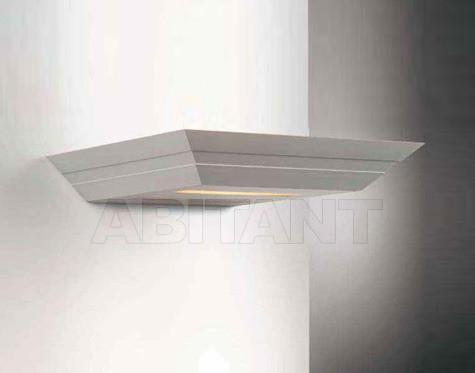 Купить Светильник настенный Egoluce Suspension Lamps 4271.40