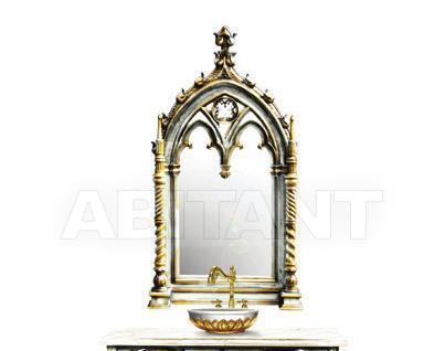 Купить Зеркало настенное Camerin 2013 5079BC