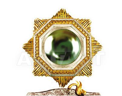 Купить Зеркало настенное Camerin 2013 594BC