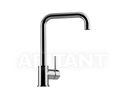 Купить Смеситель для кухни Hego Waterdesign  2012 0LT00107F