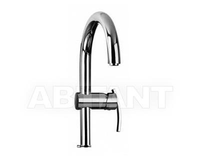 Купить Смеситель для кухни Hego Waterdesign  2012 0A400101F