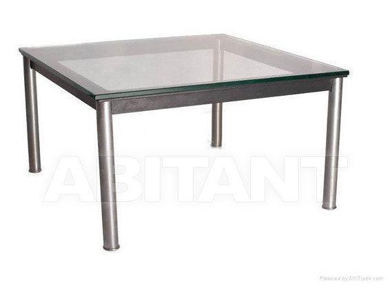 Купить Столик журнальный Green srl 900 Collection 154