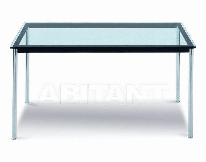Купить Стол обеденный Green srl 900 Collection 155