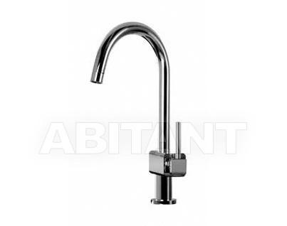 Купить Смеситель для кухни Hego Waterdesign  2012 0QT00101F