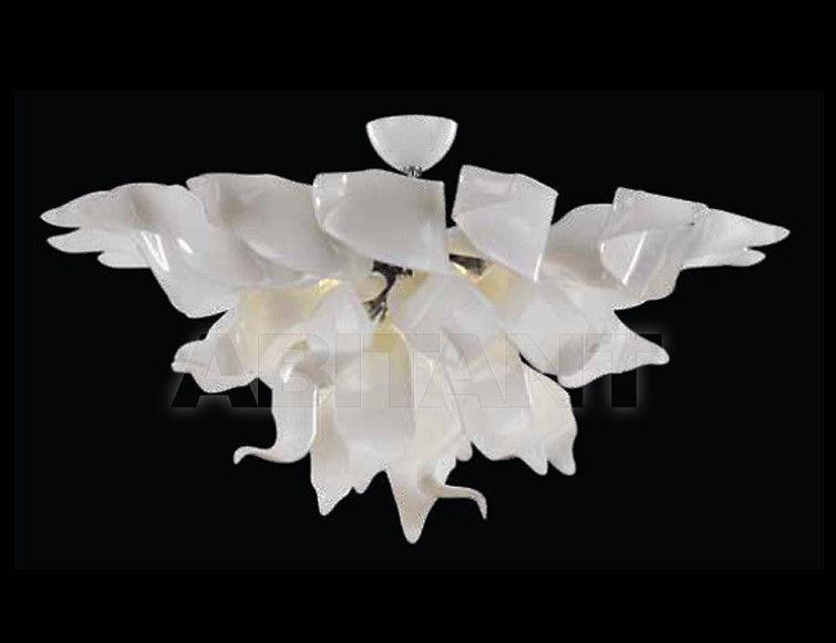 Купить Люстра Iris Cristal Luxus 640191 16