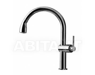 Купить Смеситель для кухни Hego Waterdesign  2012 0TC00108F