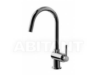 Купить Смеситель для кухни Hego Waterdesign  2012 0TC00109F