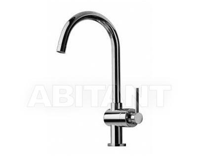 Купить Смеситель для кухни Hego Waterdesign  2012 0TC00101F