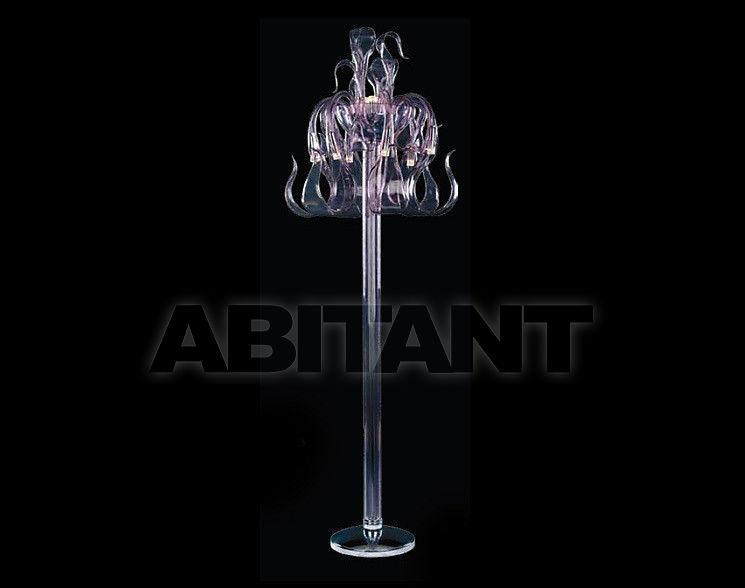 Купить Торшер Iris Cristal Luxus 640550  6