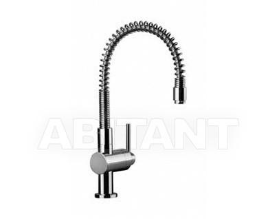 Купить Смеситель для кухни Hego Waterdesign  2012 0TC00102F