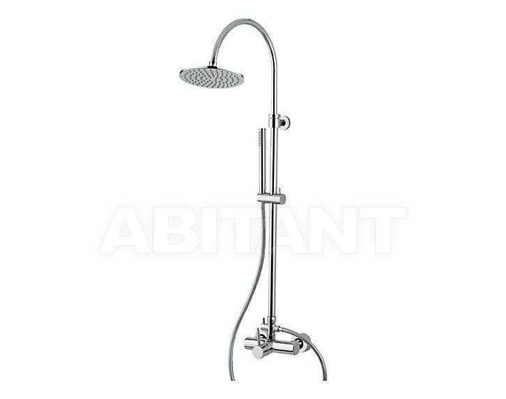 Купить Душевая система M&Z Rubinetterie spa Accessori Doccia DRB00833