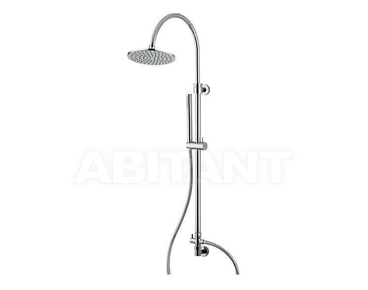 Купить Душевая система M&Z Rubinetterie spa Accessori Doccia ACS900H3