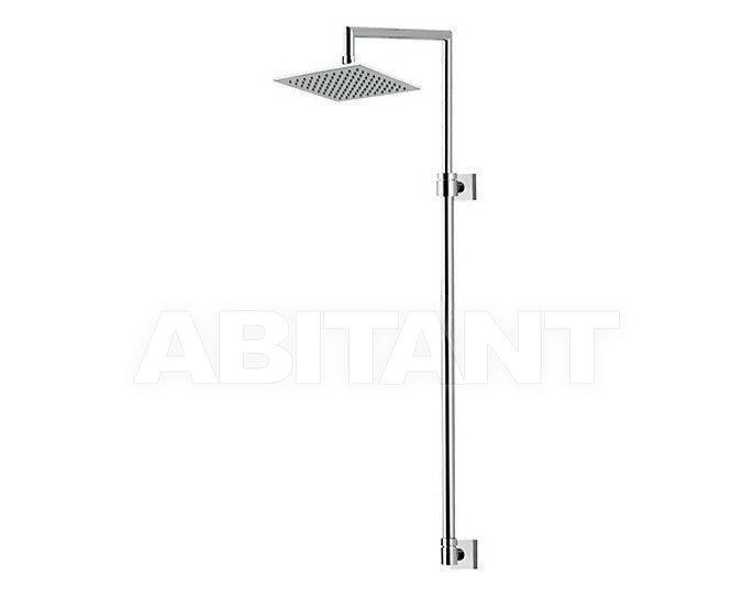 Купить Душевая система M&Z Rubinetterie spa Accessori Doccia acs900l2