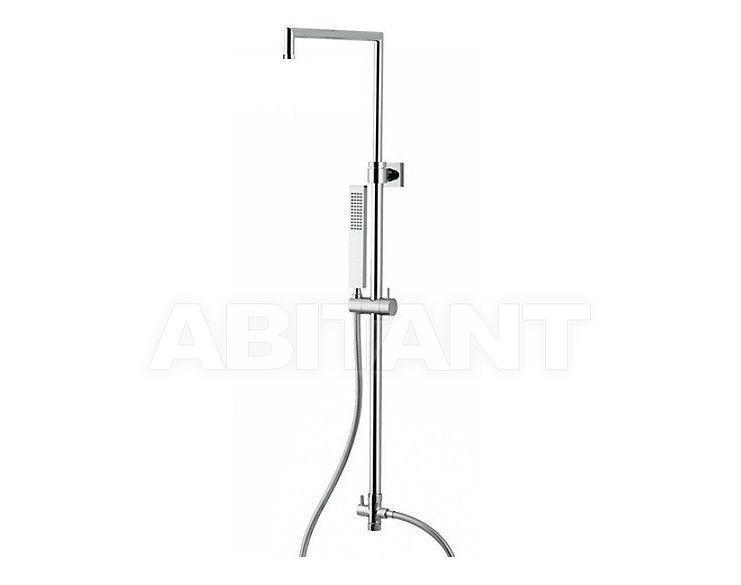 Купить Душевая система M&Z Rubinetterie spa Accessori Doccia acs900l5